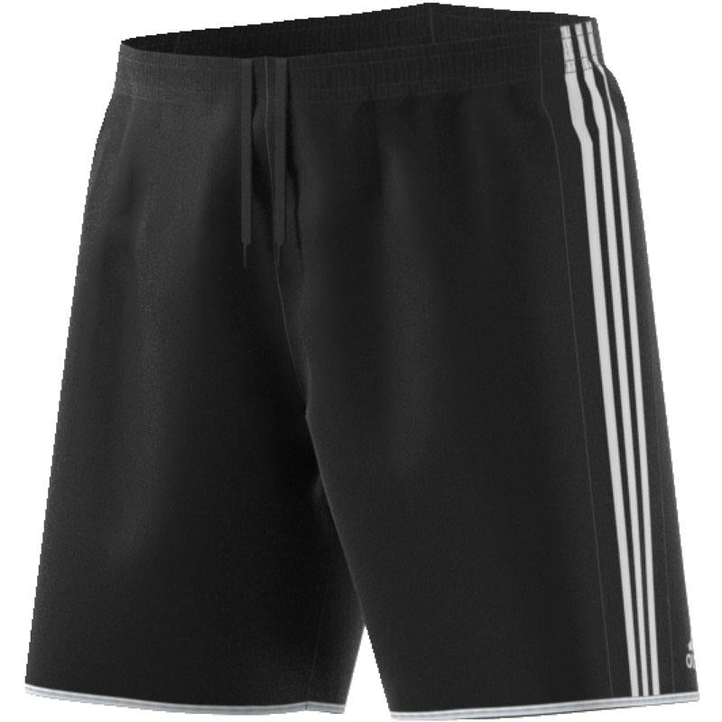 Adidas Tastigo 17 Shorts (Youth) | Macey's Sports