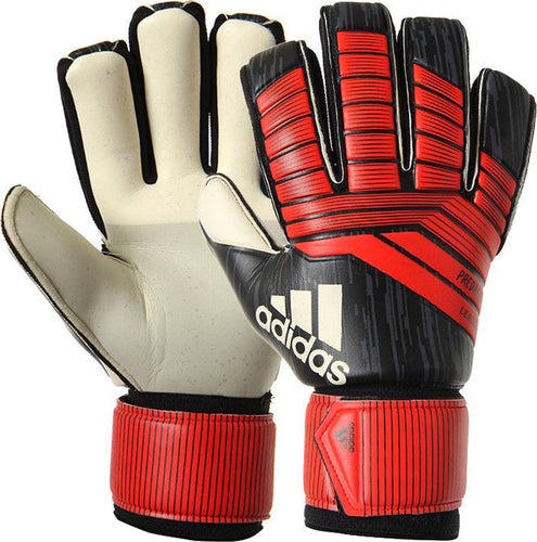 Adidas Predator League | Macey's Sports
