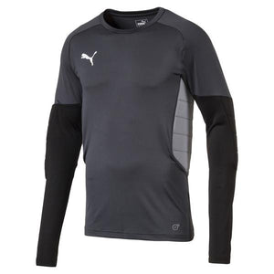 Puma Padded GK Jersey | Macey's Sports