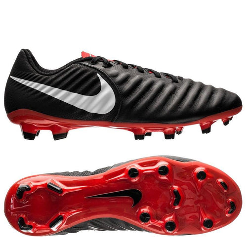 Nike Tiempo Legend 7 Academy FG | Macey's Sports
