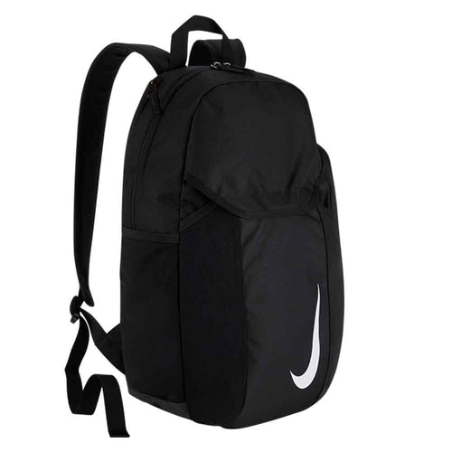 Nike Academy Team Backpack | Macey's Sports