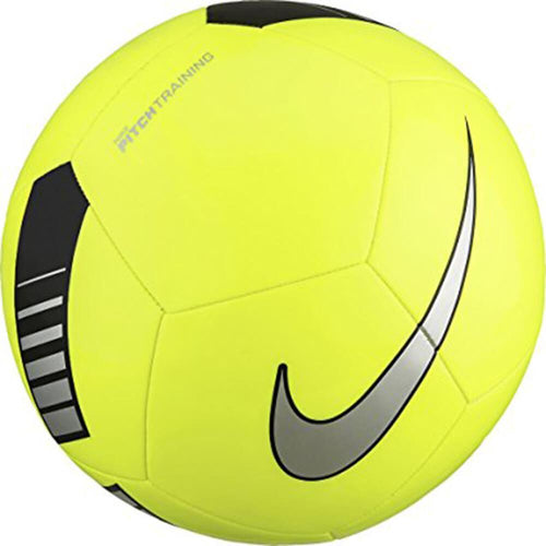 Nike Pitch Training Ball | Macey's Sports