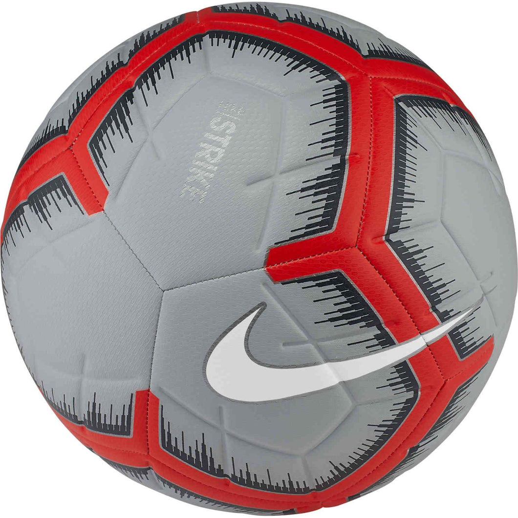 Nike Strike Ball | Macey's Sports
