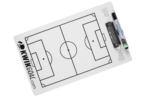 Kwik Goal Soccer Clipboard | Macey's Sports
