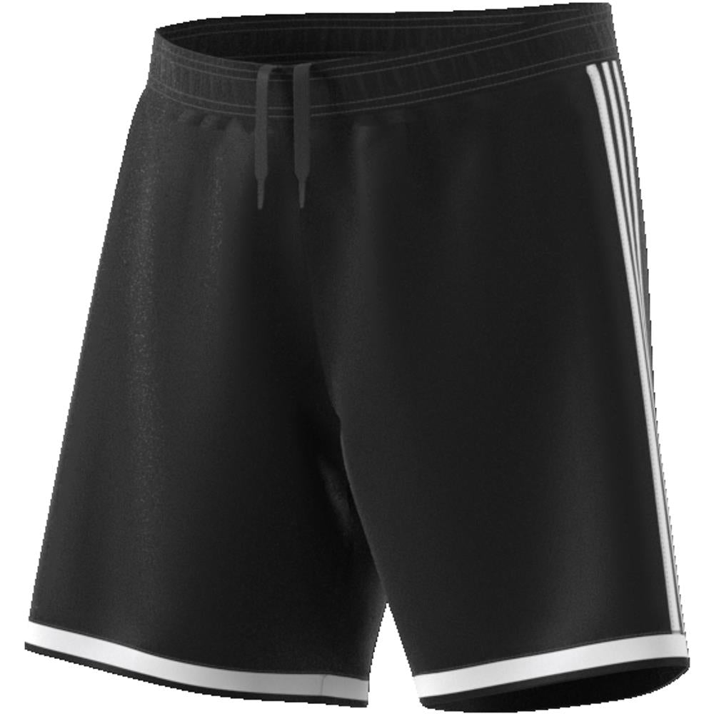 Adidas Regista 18 Shorts | Macey's Sports
