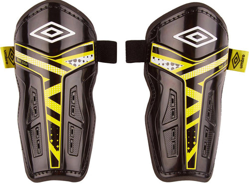 Umbro Neo Valor Guard | Macey's Sports