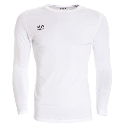 Umbro Crew Baselayer Shirt | Macey's Sports