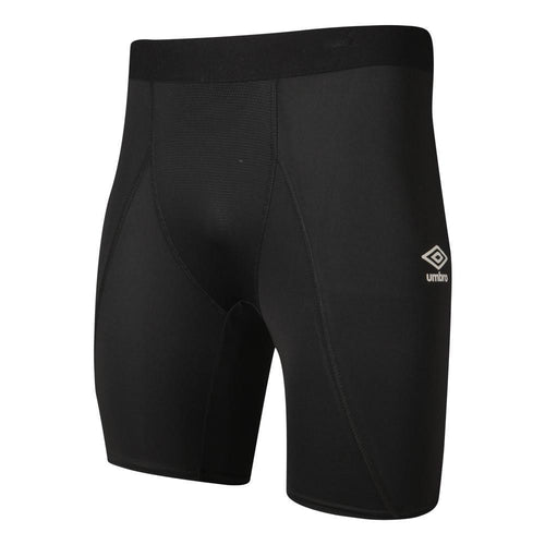 Umbro Core Power Shorts (Youth) | Macey's Sports