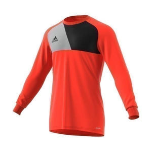 Adidas Assista17 GK Jersey (Youth) | Macey's Sports