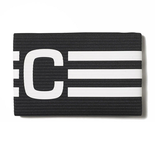Adidas Captain Armband | Macey's Sports