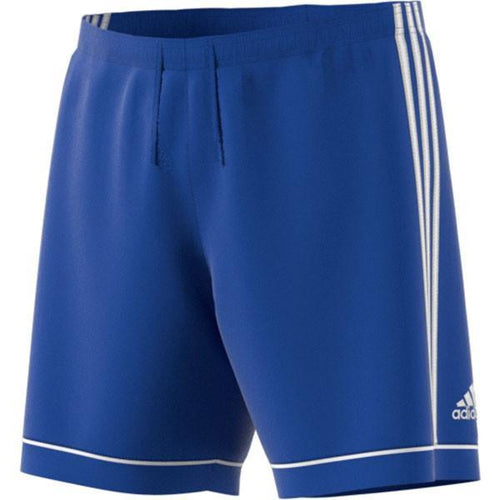 Adidas Squadra 17 Shorts (Youth) | Macey's Sports