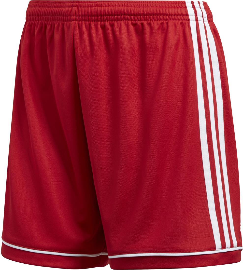 Adidas Squadra 17 Shorts | Macey's Sports