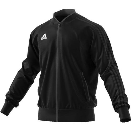 Adidas Condivo18 Jacket (Youth) | Macey's Sports