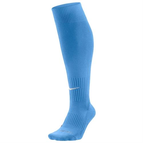 Nike Classic Cushioned Sock