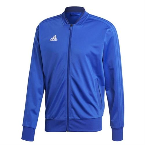 Adidas Condivo18 Jacket | Macey's Sports