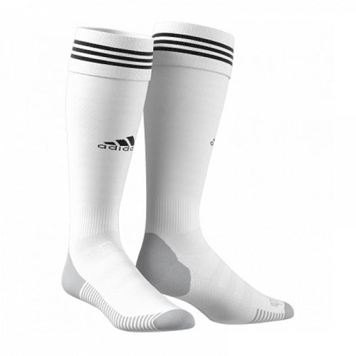 Adidas AdiSock 18 Socks | Macey's Sports