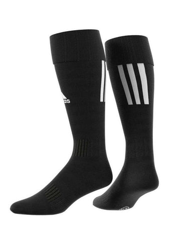 Adidas Santos 18 Sock | Macey's Sports