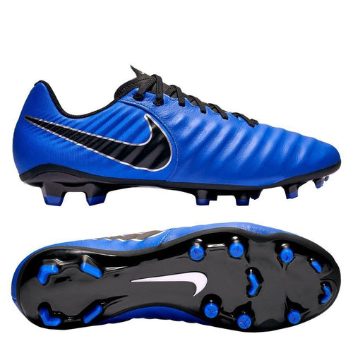 Nike Legend 7 Academy FG | Macey's Sports