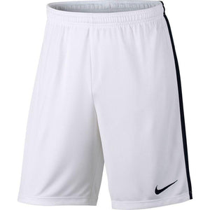 Nike Dri-Fit Academy Shorts (Youth) | Macey's Sports