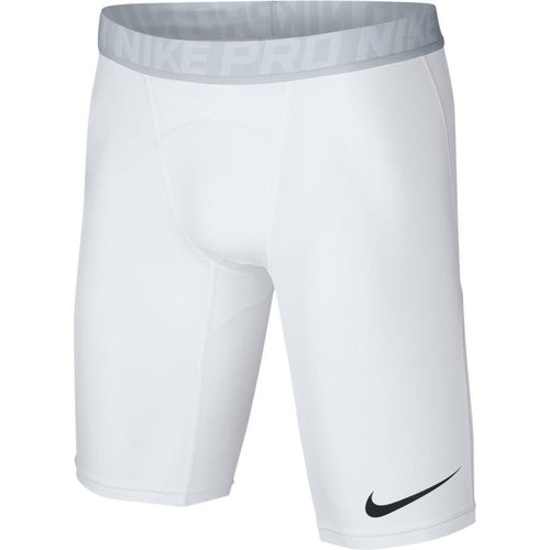 Nike Pro Training Compression Shorts | Macey's Sports