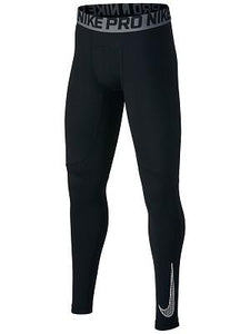 Nike Pro Compression Training Tights (Youth)