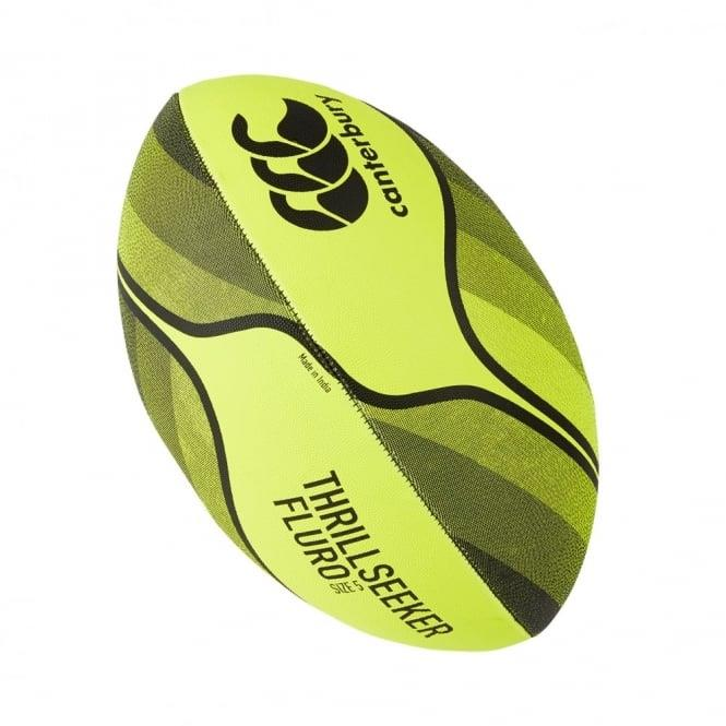 Canterbury Thrillseeker Ball | Macey's Sports