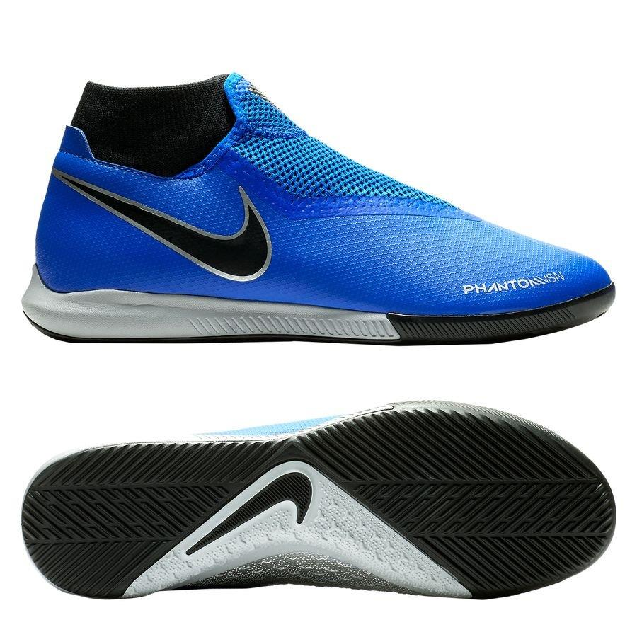 Nike Phantom Vision Academy DF IC | Macey's Sports
