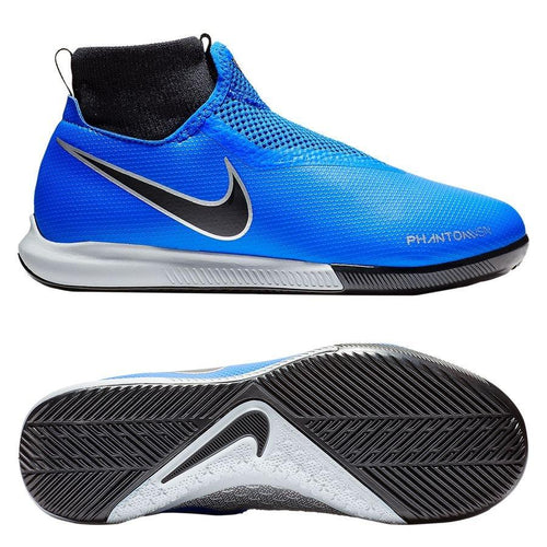 Nike JR Phantom Vision Academy IC | Macey's Sports