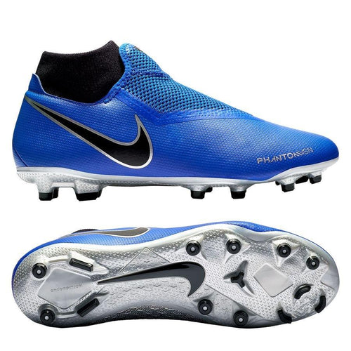 Nike Phantom Vision Academy DF FG/MG | Macey's Sports