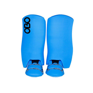 Obo Yahoo Legguards and Kicker Set | Macey's Sports