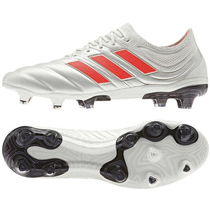 Adidas Copa 19.1 FG | Macey's Sports