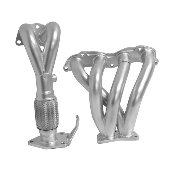 Ceramic Headers AHC6016