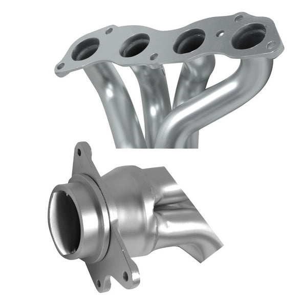 Ceramic Headers AHC6515