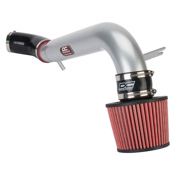 Cold Air Intake System CAI3001