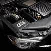 Cold Air Intake System CAI4305
