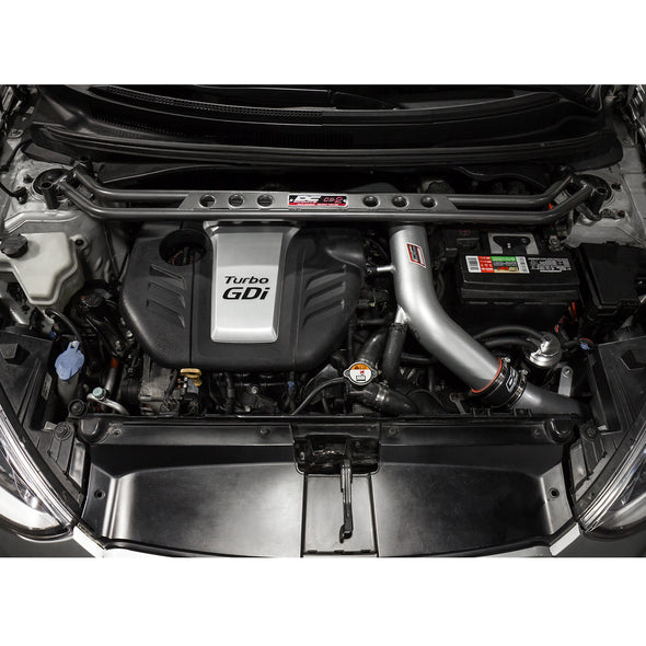 Cold Air Intake System CAI4505