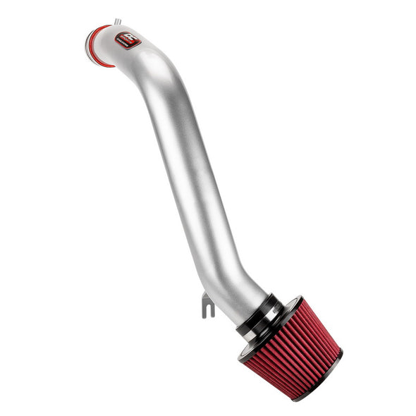 Cold Air Intake System CAI5529