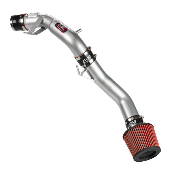Cold Air Intake System CAI5531