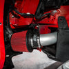 Cold Air Intake System CAI7066