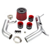 Cold Air Intake System CAI7075