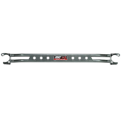 Front Upper Strut Tower Bars CSB1304