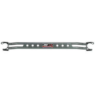 Front Upper Strut Tower Bars CSB1315