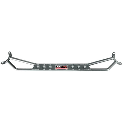 Front Upper Strut Tower Bars CSB1403