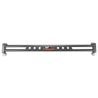 Rear Upper Strut Tower Bars CSB1409
