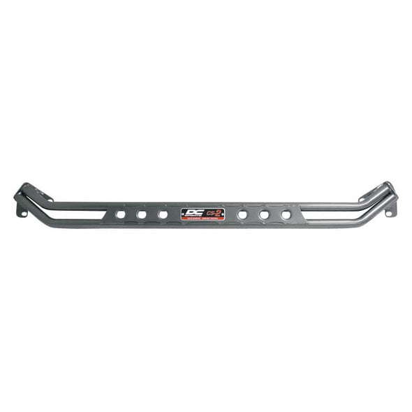 Front Upper Strut Tower Bars CSB3022