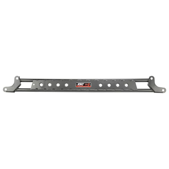 Front Upper Strut Tower Bars CSB5531