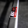 Rear Upper Strut Tower Bars CSB7075