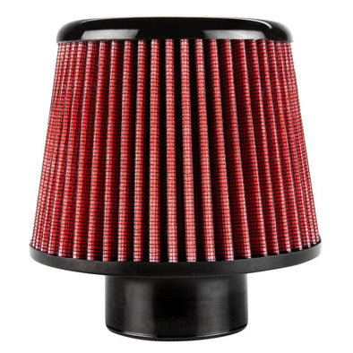 Replacement Air Filters DC-RAF25001