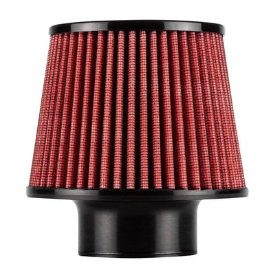 Replacement Air Filters DC-RAF275