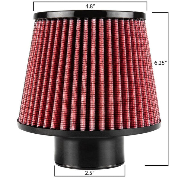 Replacement Air Filters DC-RAF250